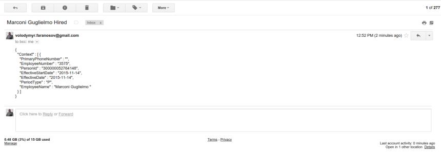 ATOM-gmail-message