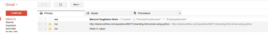 ATOM-gmail