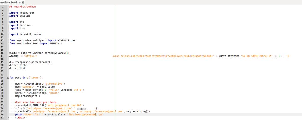 ATOM-python-script